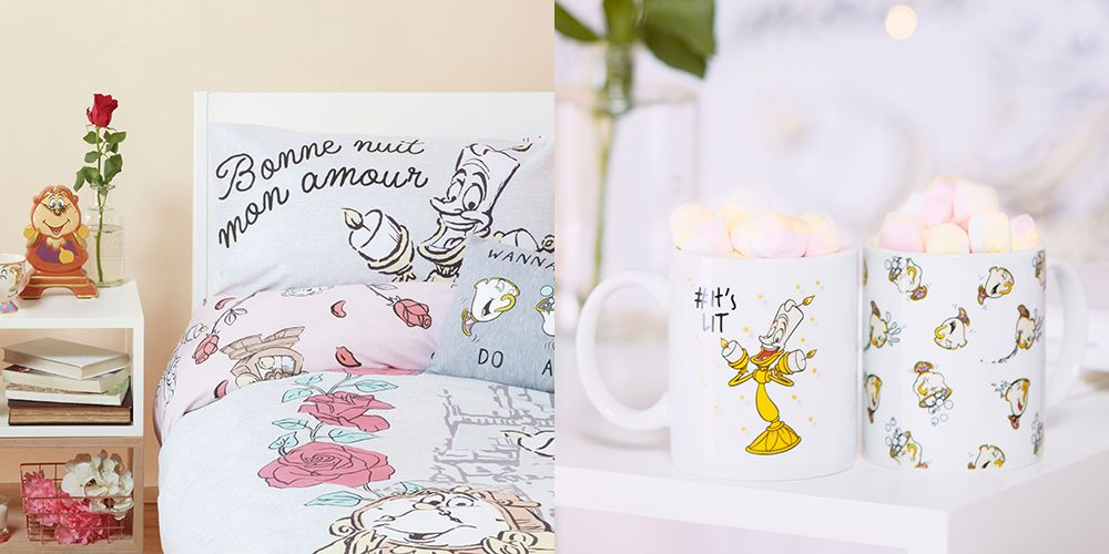 47 of the best Disney products in Primark right now