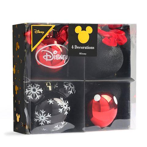 17bb1f6e291778 Primark s Disney baubles are back for 2018