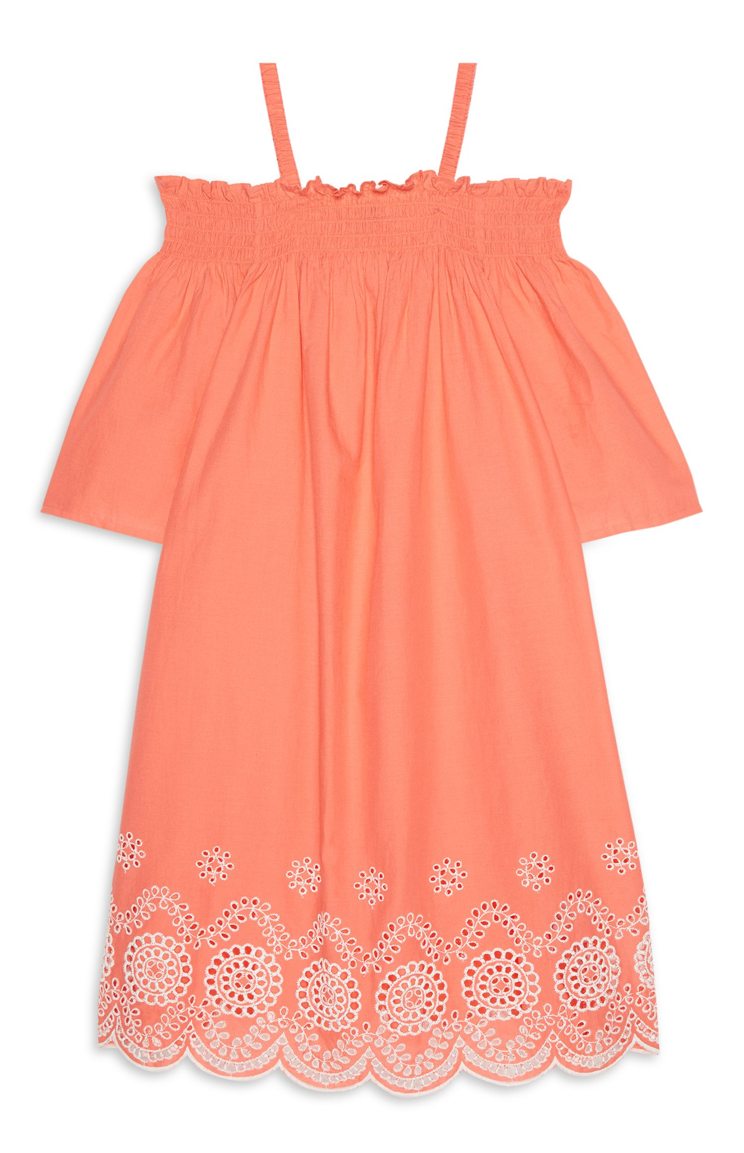 7241ff295b4dc Best Primark summer dresses in the UK for 2018