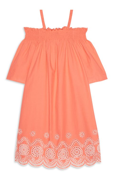 Best Primark summer dresses in the UK for 2018