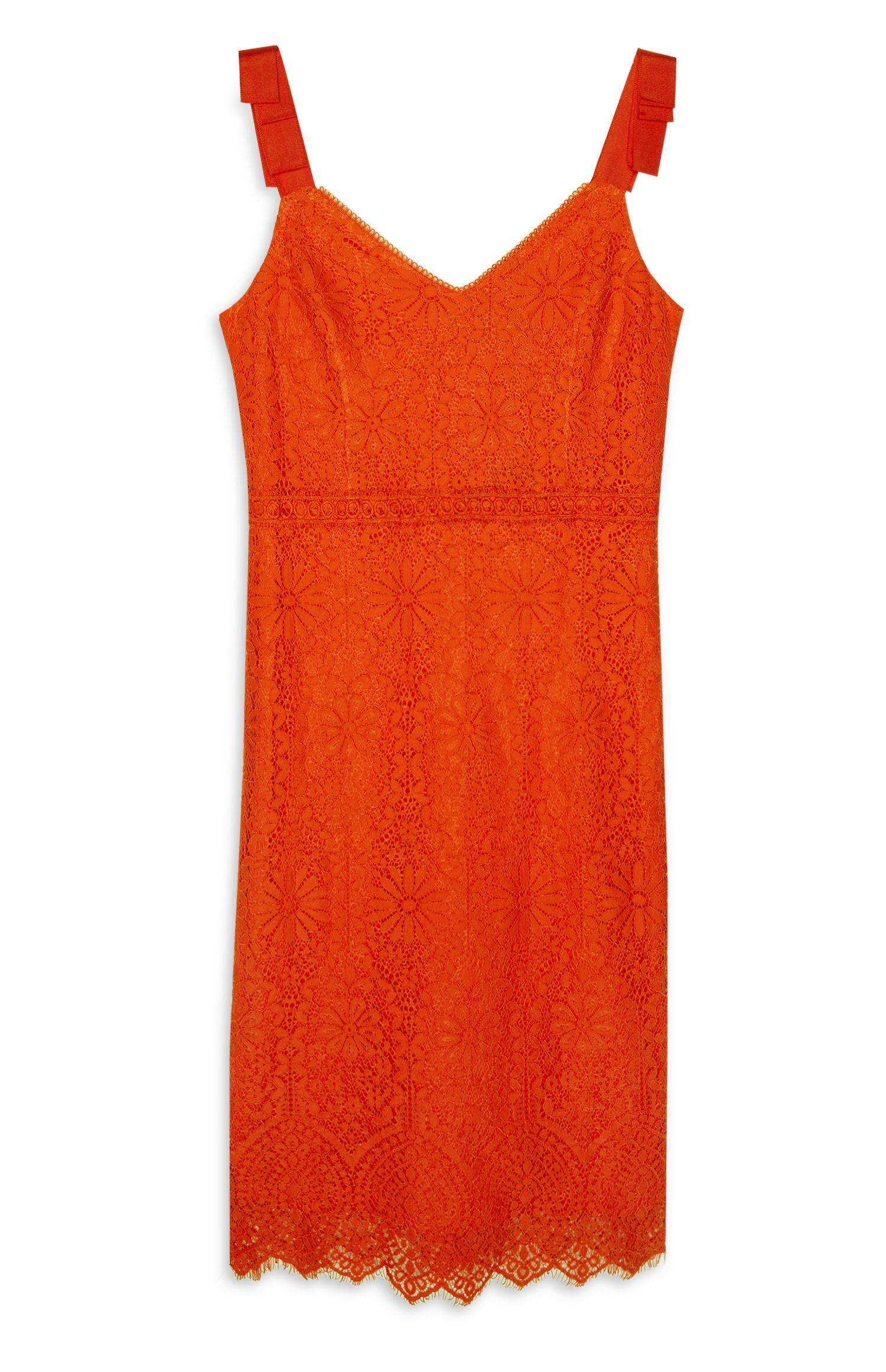Primark dresses
