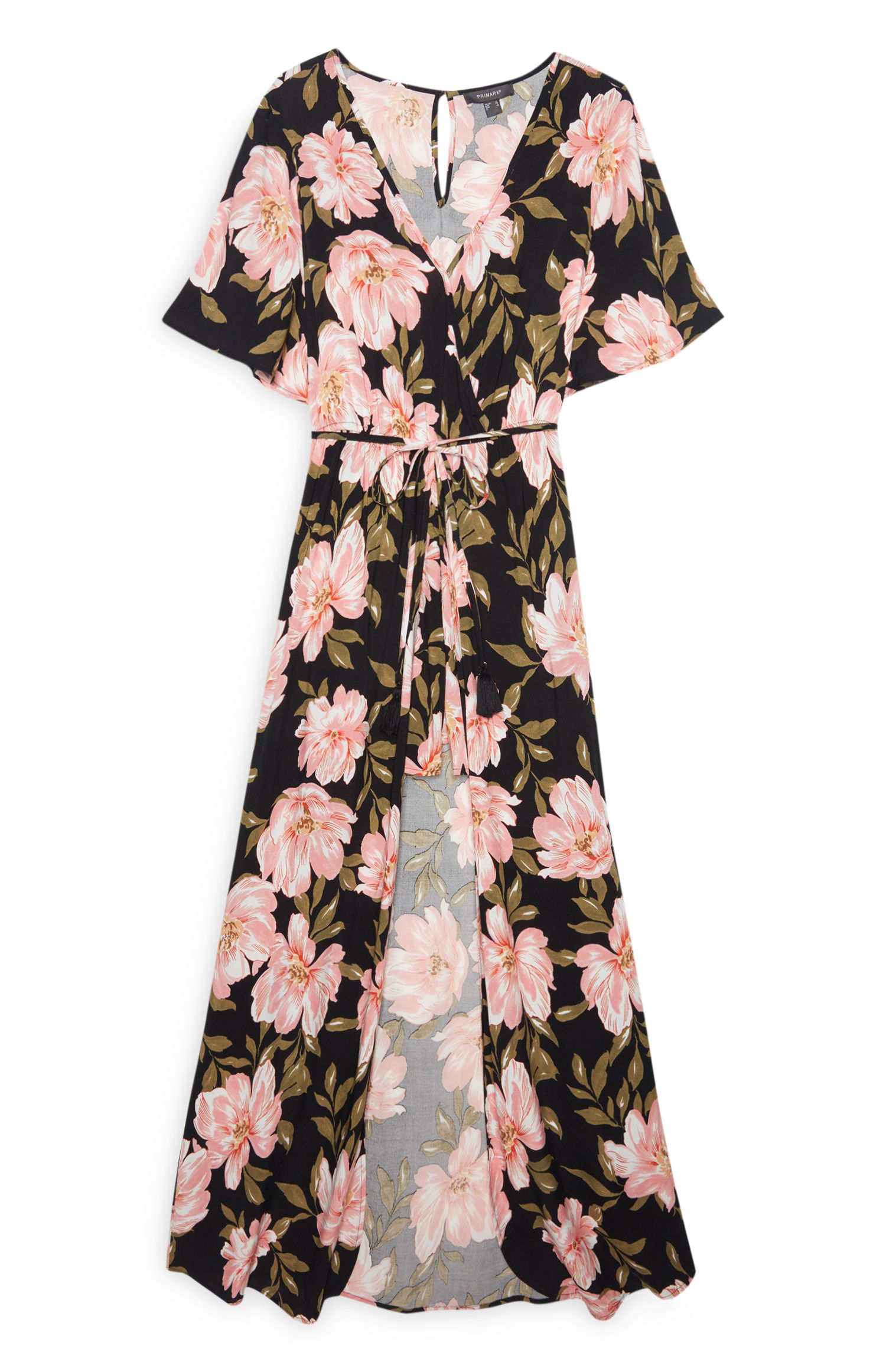 f2cf123e35 Best Primark summer dresses in the UK for 2018