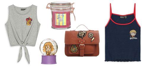 Product, Clothing, T-shirt, Outerwear, Brand, Top, Sleeveless shirt,