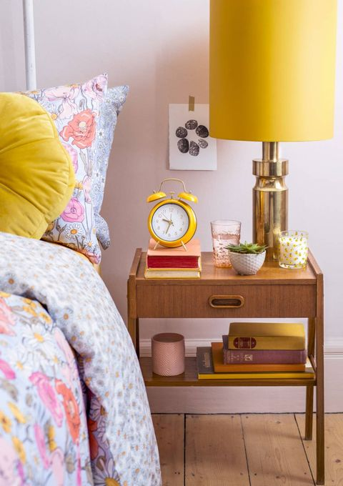 Primark just dropped their A/W homeware stuff and we're ready to be cosy now