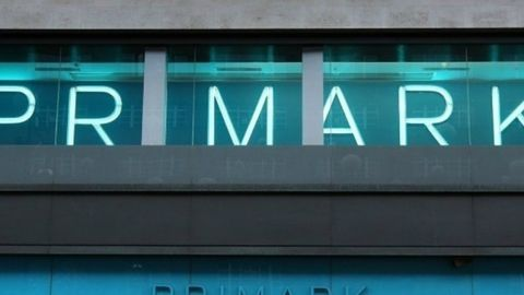 Font, Text, Turquoise, Signage, Neon, Electronic signage, Technology, Architecture, Facade, Display device,