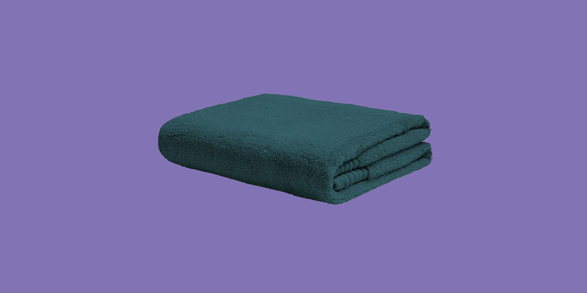 Primark Ultra Soft 100% Cotton Bath Towel