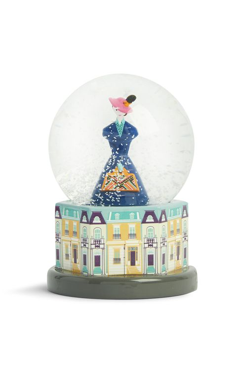 Primark Mary Poppins