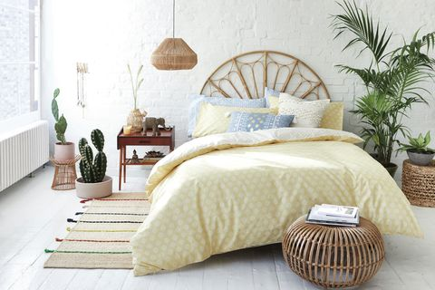 Primark, homeware, pieces, home, interiors, Primark summer homeware, home ware, shopping, online, s/s, spring, summer