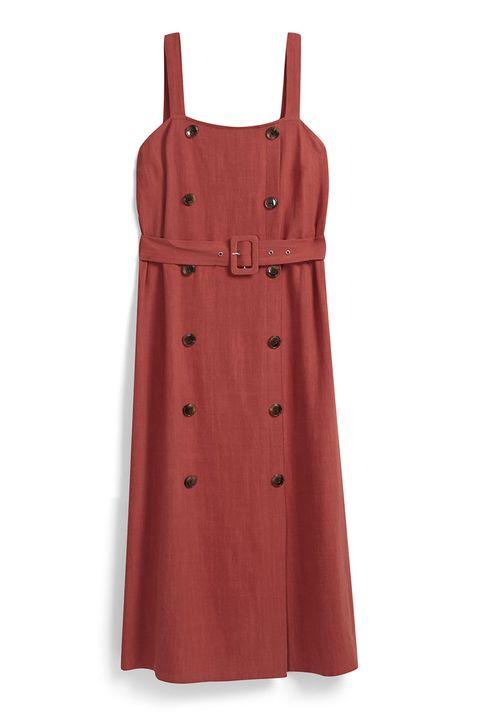 224cc4e9d5f Best Primark summer dresses in the UK for 2019