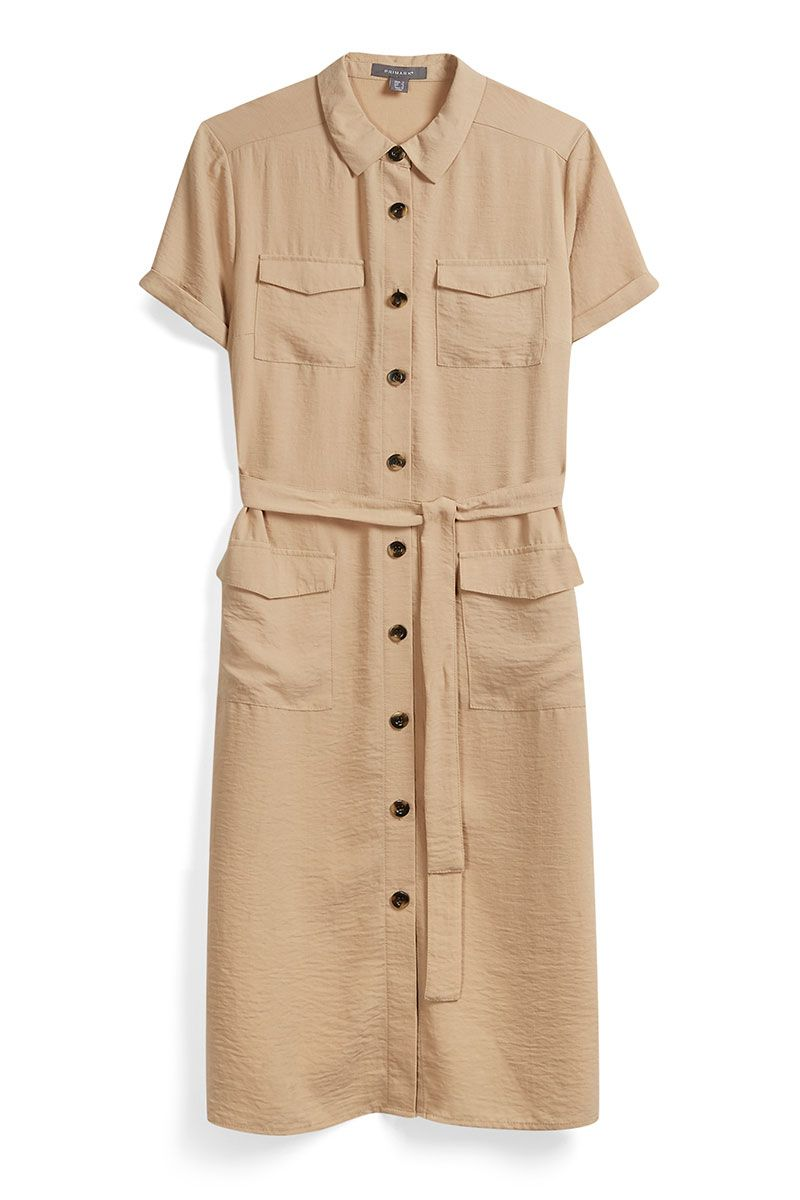 65e94be6eac696 Best Primark summer dresses in the UK for 2019