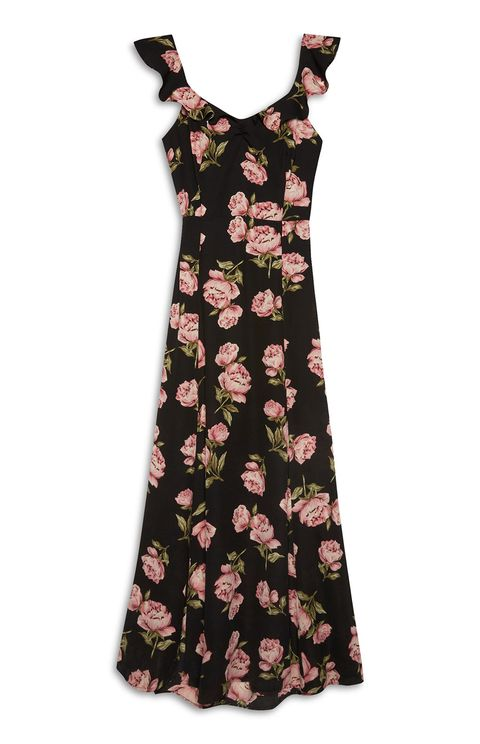 Best Primark wedding guest dresses
