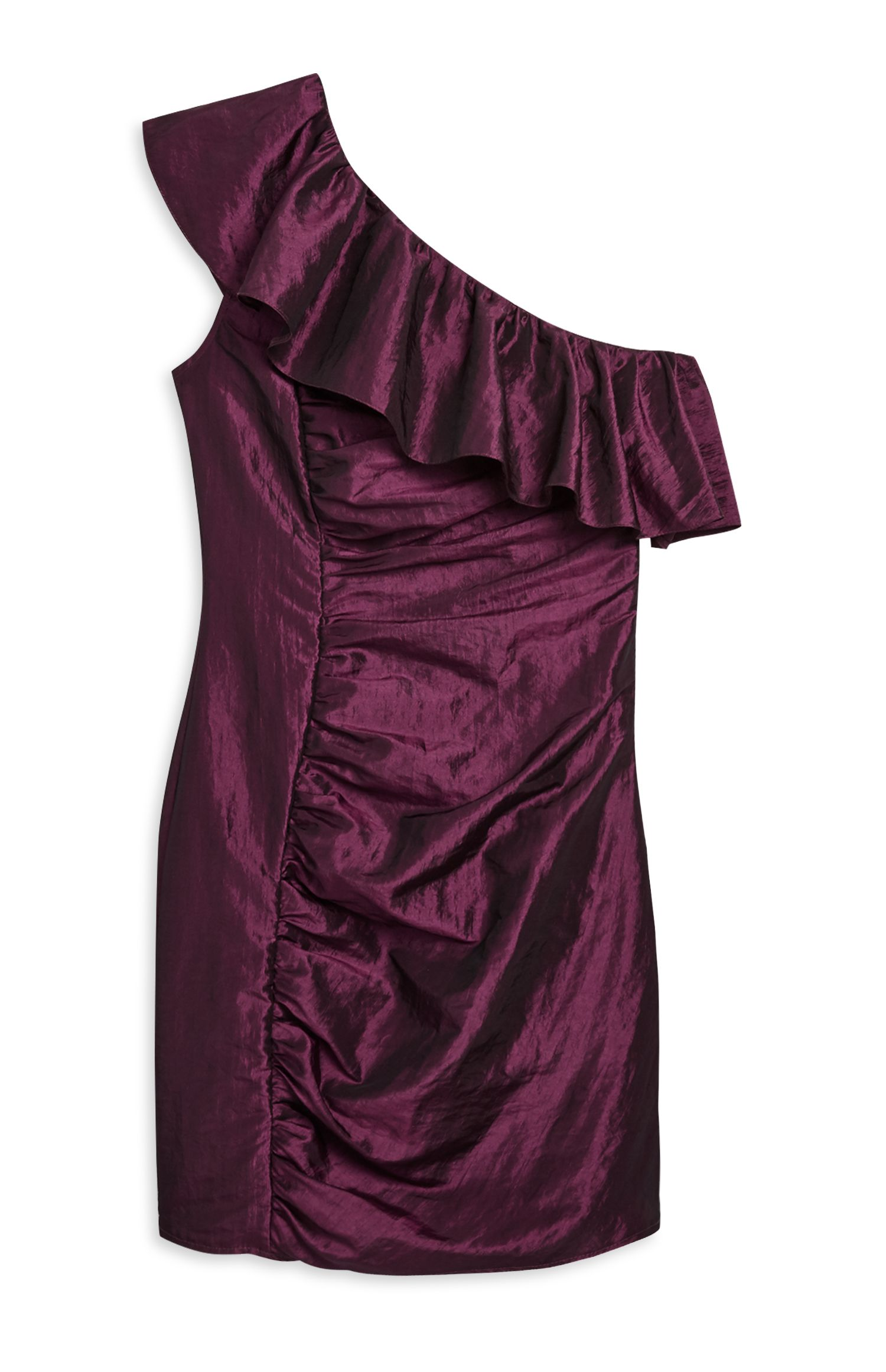 fe2a8083 13 Primark dresses for your next Christmas party