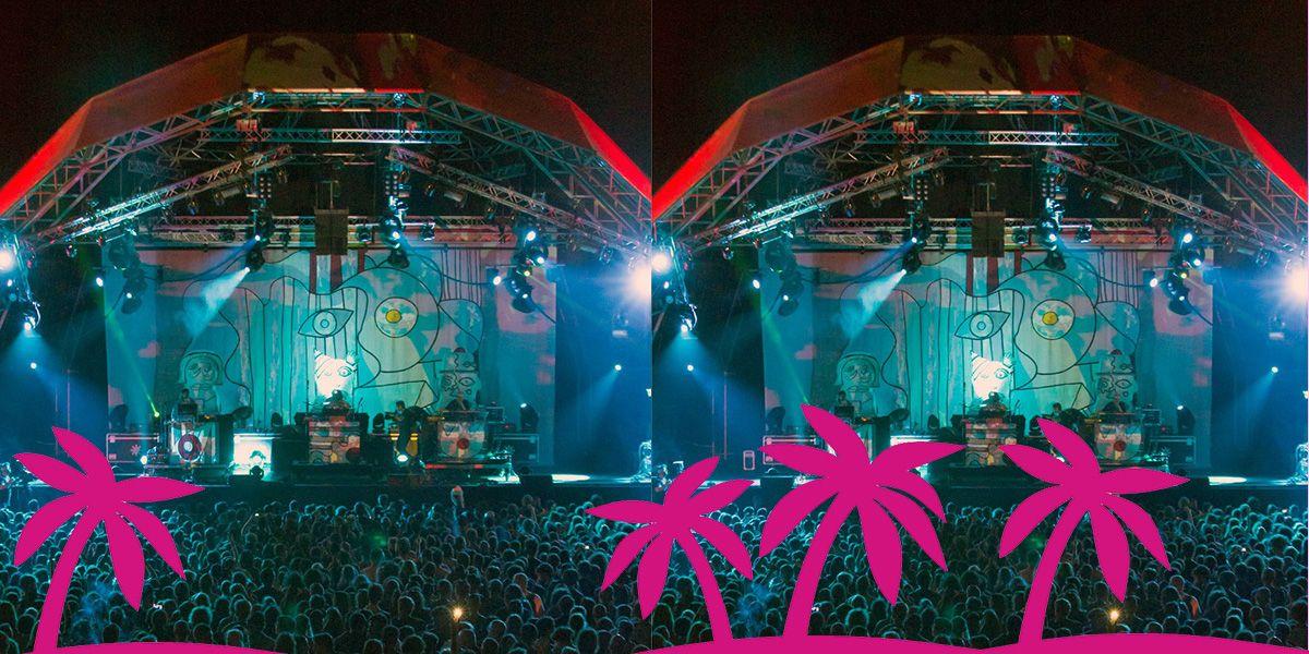 Primavera Sound 2019, mini guida con info sugli artisti e sui biglietti del festival musicale di Barcellona