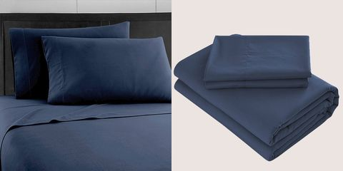 Prime Bedding Sheet Set