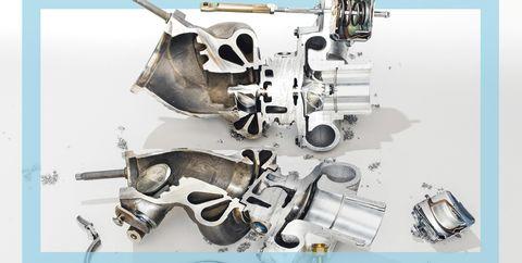 Auto part, Automotive engine part, Carburetor, Automotive super charger part, Engine, Vehicle,