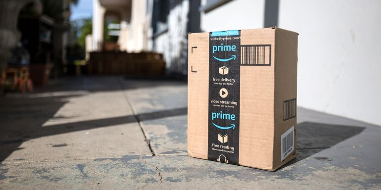 Amazon just leaked the date for amazon prime day 2018 what to getty images solutioingenieria Choice Image