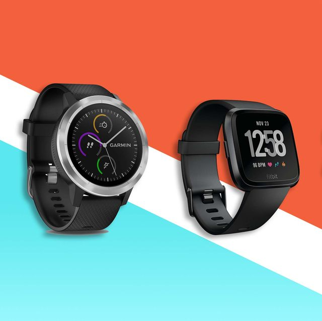 1a3b917ece52f3 21 seriously cheap running watches in the Amazon Prime Day sales