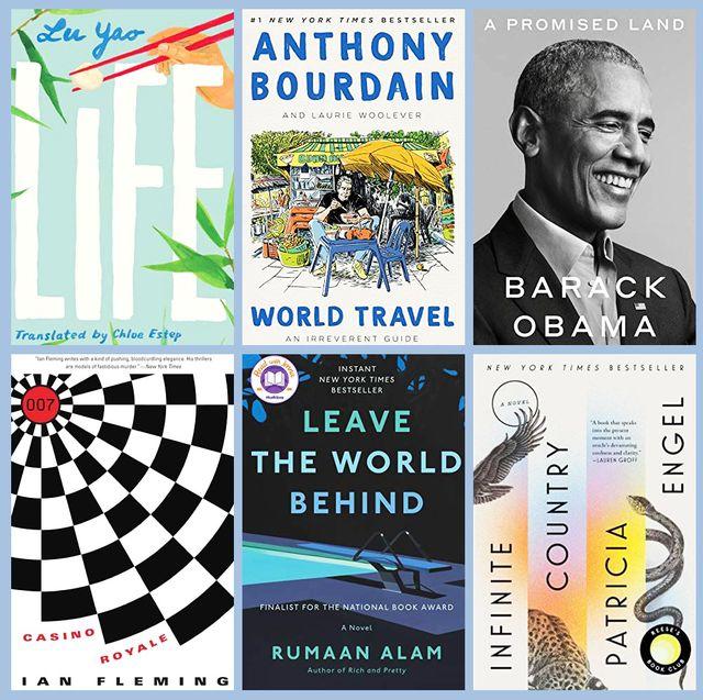 best amazon prime day 2021 book deals