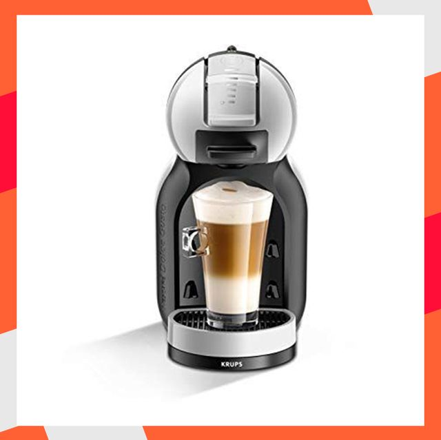 prime day coffee machines