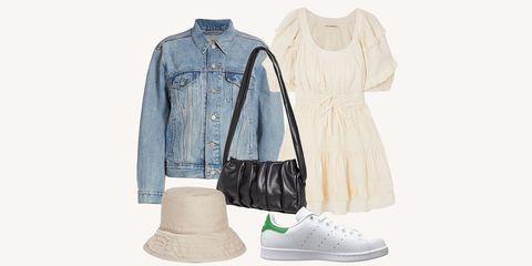 prime day fashion deals 2021