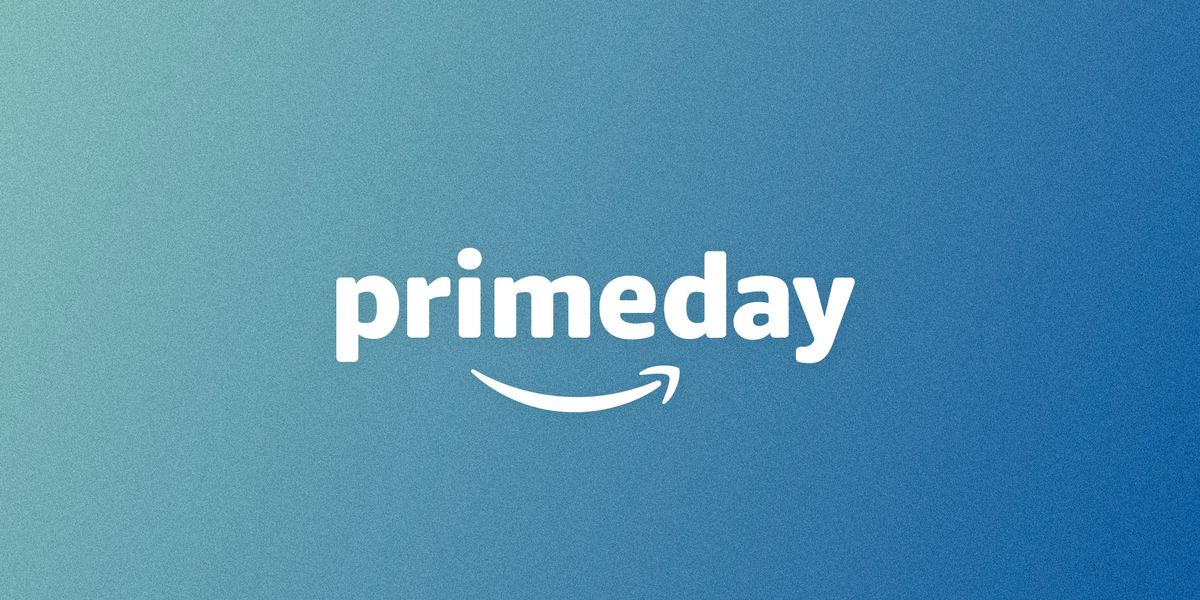Jump on the Best Amazon Prime Day Deals Before They Expire