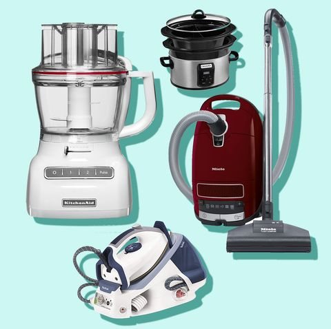 Home appliance, Small appliance, Blender, Product, Mixer, Kitchen appliance, Food processor, Vacuum cleaner, Machine,