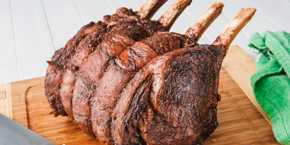 31 Christmas Roasts That Will Be The Star Of Your Holiday Dinner