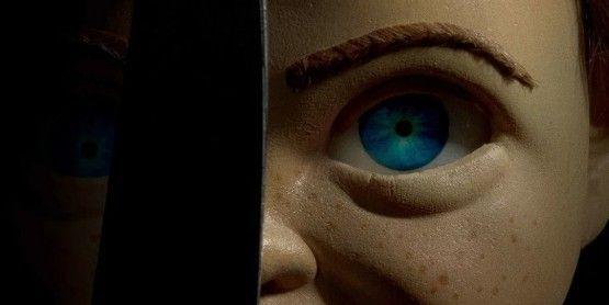 Remake Chucky - primera imagen Muñeco Diabolico