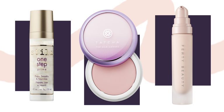 10 best face primers for oily skin top mattifying primers for your best primers for oily skin solutioingenieria Image collections