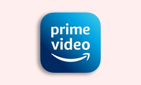 amazon prime video streaming service