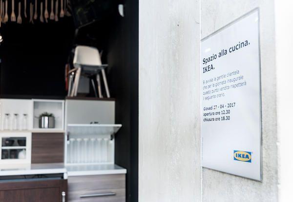 Cucina ikea arredamento e casalinghi in vendita a roma