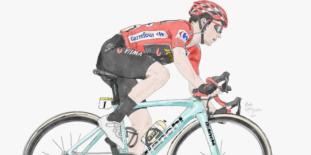 www.bicycling.com