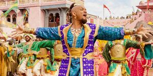 will-smith-prince-ali-video-aladdin