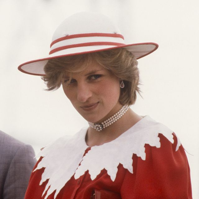 1fjedsya4vtehm https www townandcountrymag com society tradition g33926226 princess diana prince charles australia royal tour 1983 photos