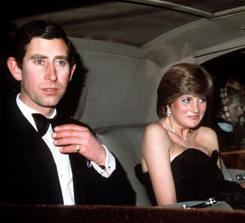 the crown how did princess diana and prince charles really meet the crown how did princess diana and