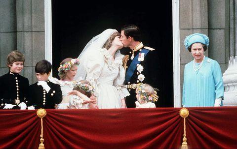 royal wedding charles and diana