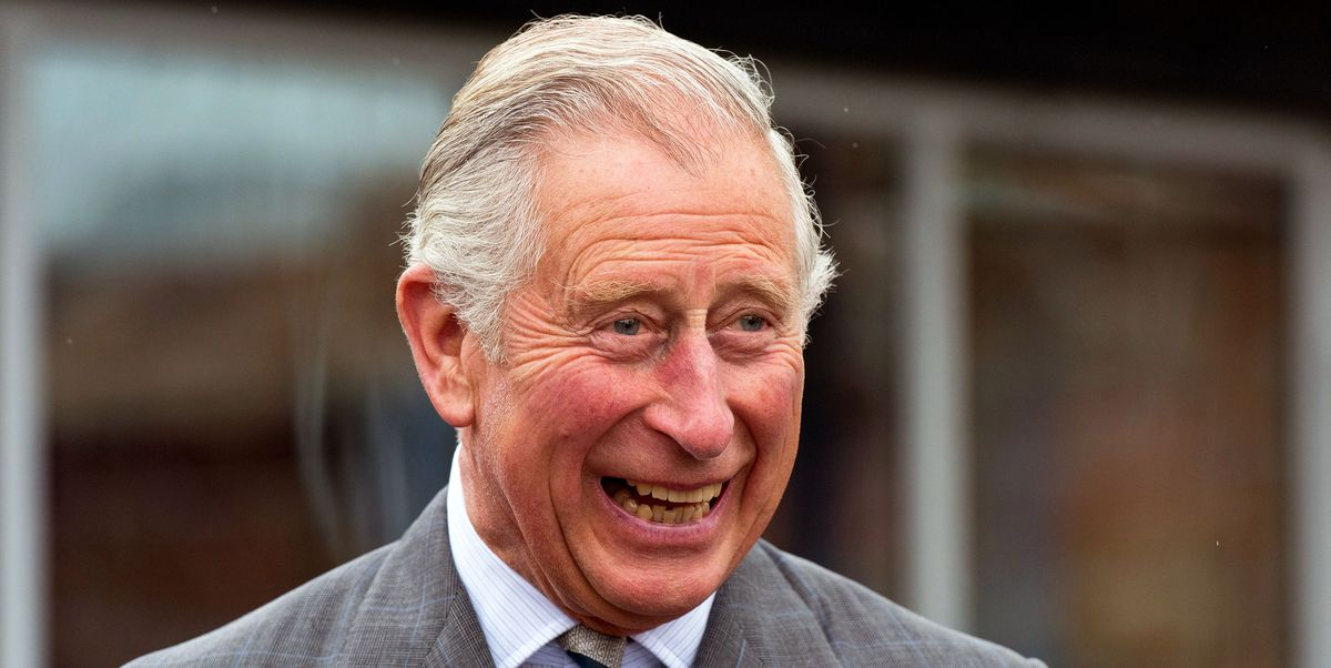 Prince Charles' Longtime Wish Has Come True, Thanks to the Recent Royal Scandals