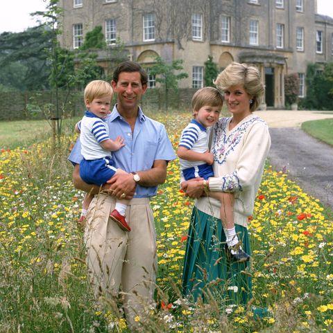 英国王室の波乱の90年代がどう描かれる?『ザ・クラウン』シーズン5について知っておきたいこと