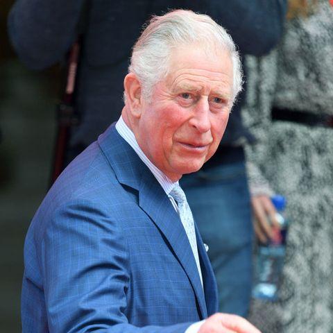 Prince Charles, recovered, coronavirus