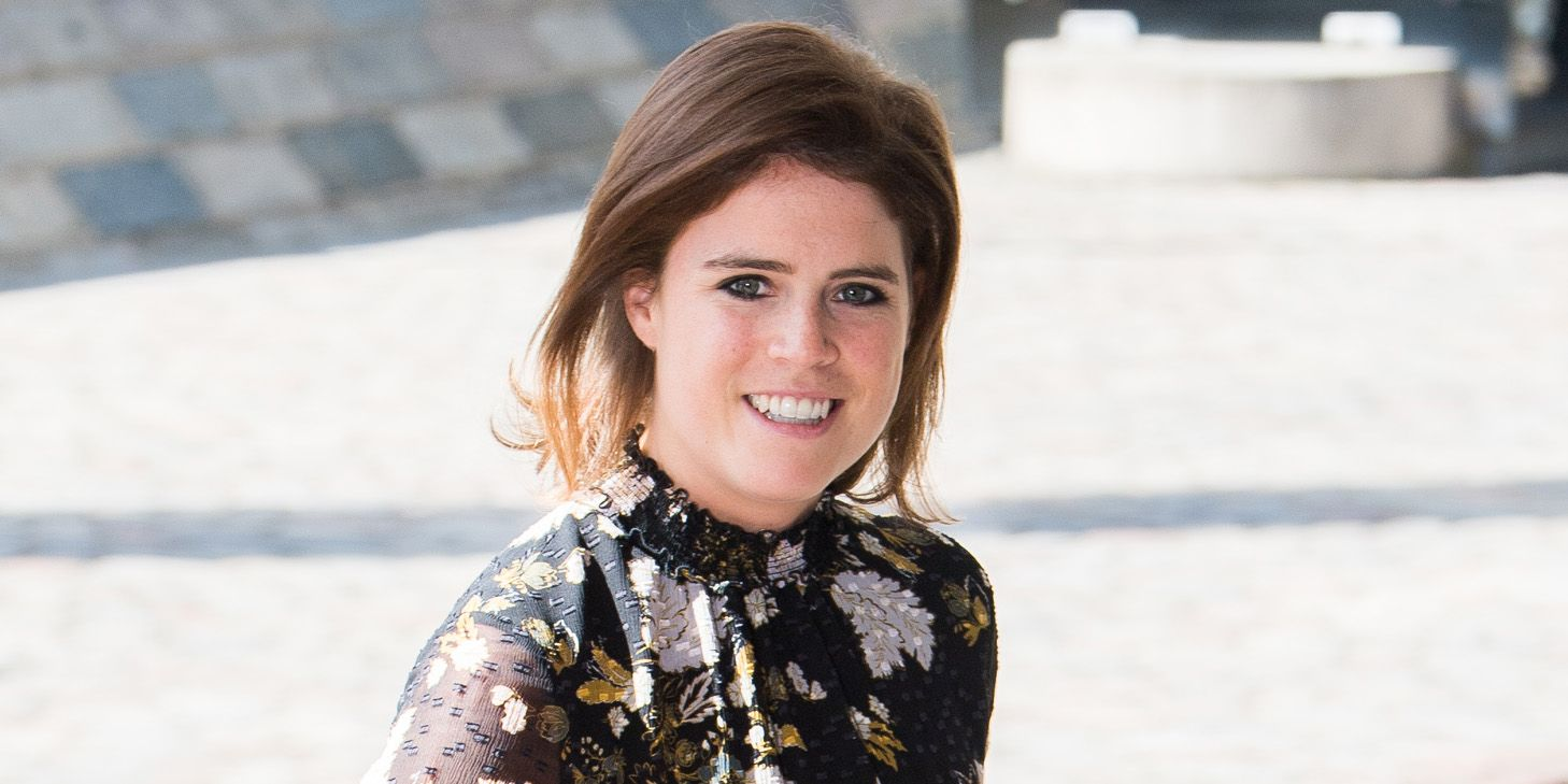 princess-eugenie-black-dress