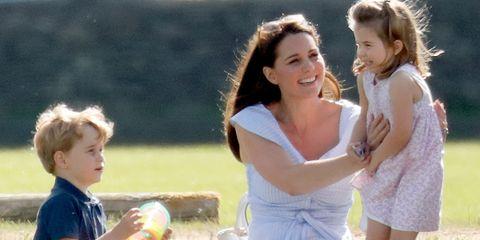 A Christmas Princess.Kate Middleton On The Royal Christmas Tradition Prince