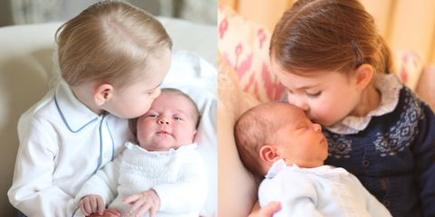 Child, Baby, Toddler, Skin, Sibling, Ear,