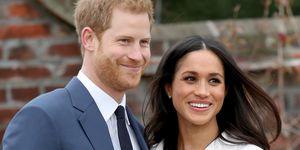Prins Harry en Meghan Markle onder vuur