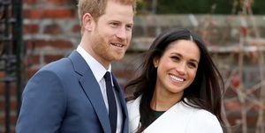 kasteel-britse-royals-prins-harry-meghan-markle