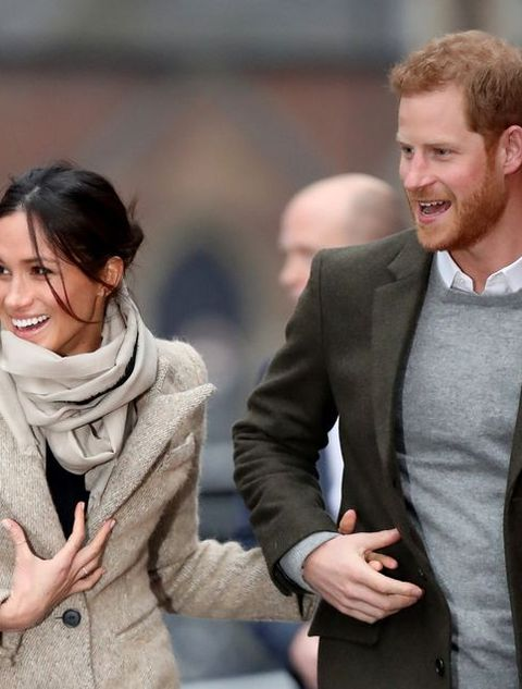 meghan markle prince harry and archie spend christmas in canada meghan markle prince harry and archie