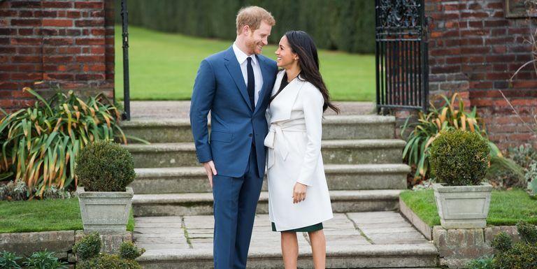 meghan markle and prince harry homes every house harry meghan have lived in meghan markle and prince harry homes