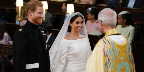 when did prince harry and meghan markle get married harry meghan s wedding date revisited when did prince harry and meghan markle