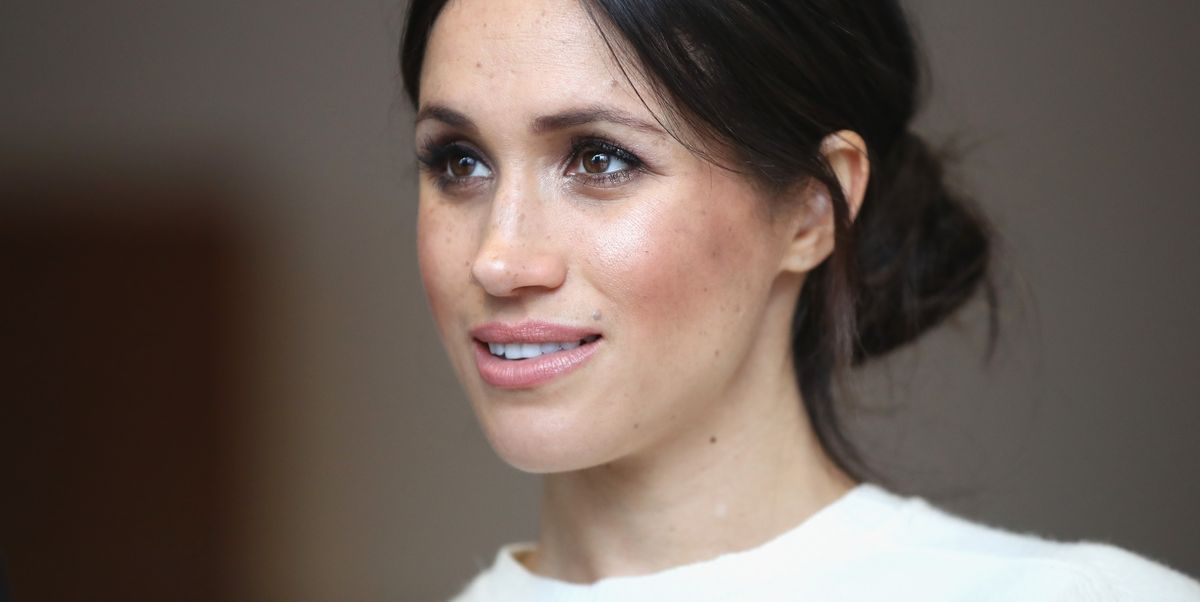 "The Duchess of Sussex felt ""unprotected"" over false media claims"