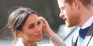 prins-harry-meghan-markle-daten