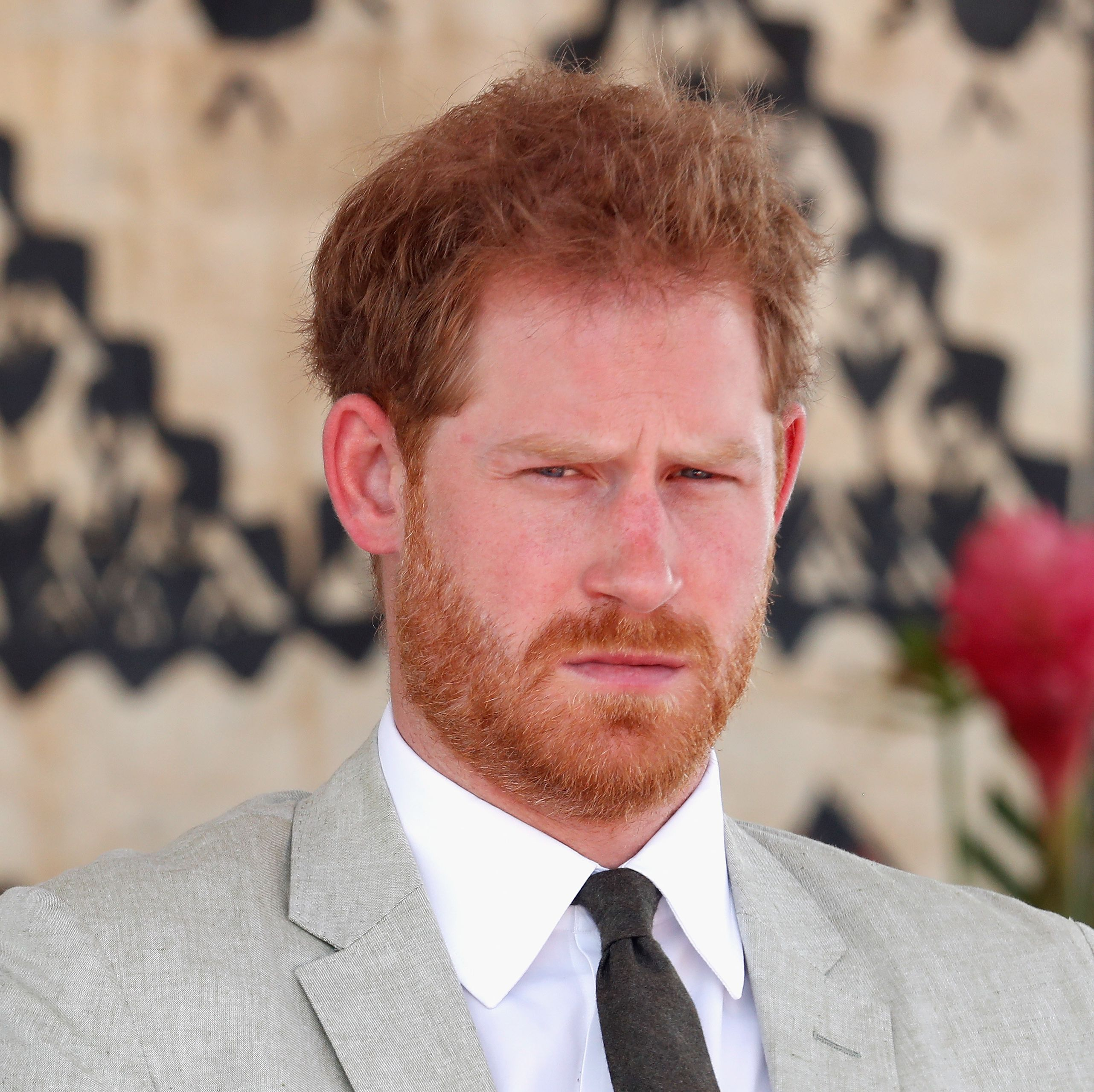 prince-harry-duke-of-cambridge-attend-the-unveiling-of-the-news-photo-1053237396-1543415730.jpg?crop=0.709xw:1.00xh;0.291xw,0&resize=480:*